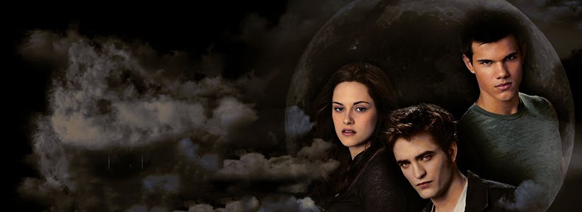 [تصویر:  The-Twilight-Saga-Eclipse-2010-1.jpg]